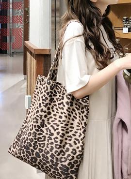 black leopard 가방_black leopard_0112